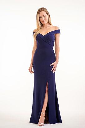 bridesmaid-dresses-P226009-F.jpg