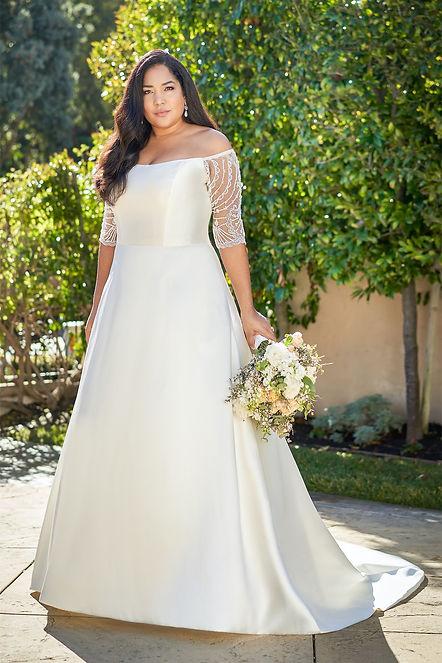 bridal-dresses-F221057N-F.jpg