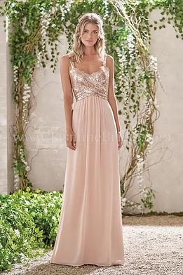 bridesmaid-dresses-B193005-F.jpg
