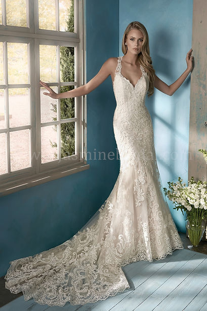 bridal-dresses-F191054-F.jpg