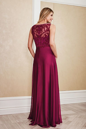 mother-of-the-bride-dresses-J215054-B.jp