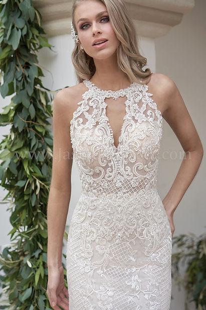 bridal-dresses-T202057-1.jpg