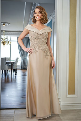 mother-of-the-bride-dresses-J225071-F.jp