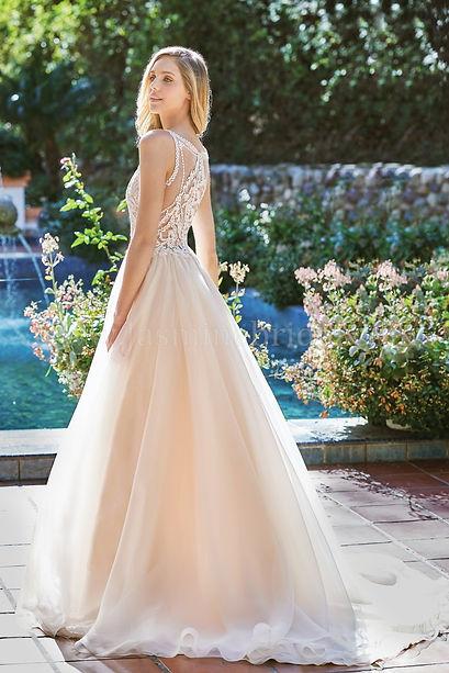 bridal-dresses-F201064-B.jpg