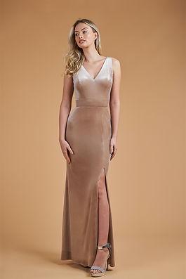 bridesmaid-dresses-B223067-F.jpg