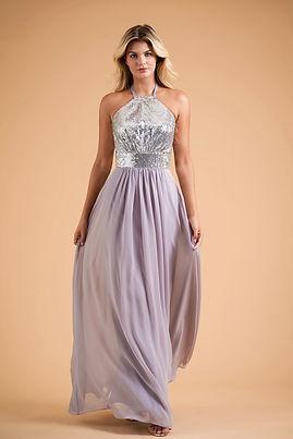 bridesmaid-dresses-B223016-F.jpg