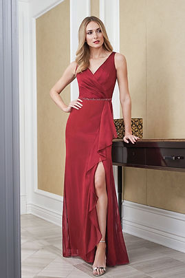 mother-of-the-bride-dresses-J215051-F.jp
