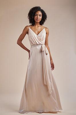 bridesmaid-dresses-L224051-F.jpg