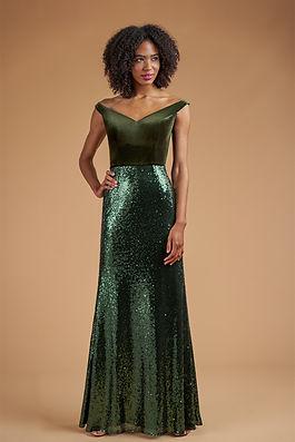 bridesmaid-dresses-B223062-F.jpg