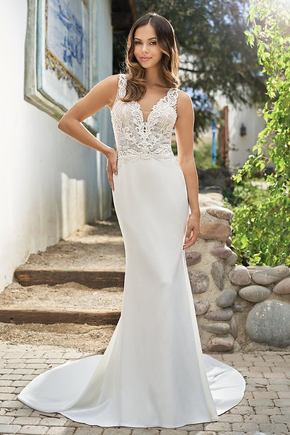 bridal-dresses-T212002-F.jpg
