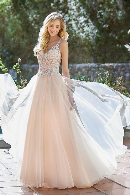bridal-dresses-F201064-F.jpg