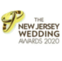 The New Jersey Wedding Awards 2020.jpg