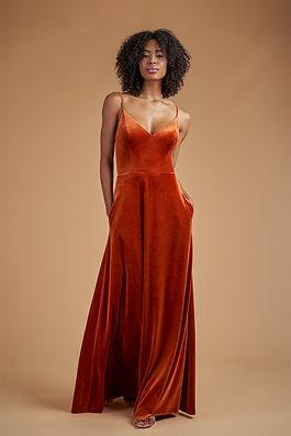 bridesmaid-dresses-B223066-F.jpg