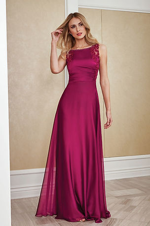 mother-of-the-bride-dresses-J215054-F.jp