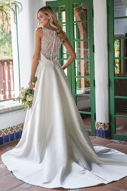 bridal-dresses-F211003-B.jpg