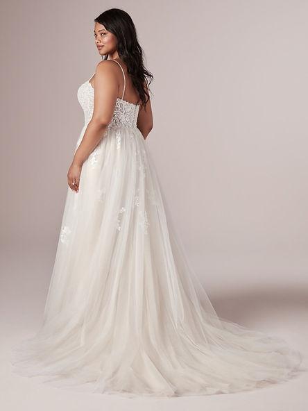 Rebecca-Ingram-Marisol-20RS230-Curve-Bac