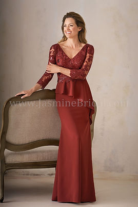 mother-of-the-bride-dresses-K208001-F.jp
