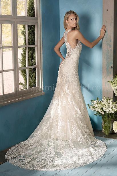 bridal-dresses-F191054-B.jpg