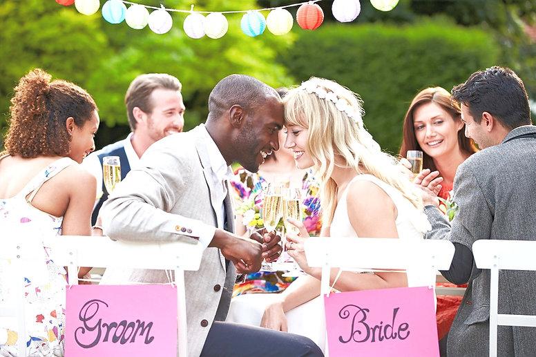 Wedding%20Party_edited.jpg