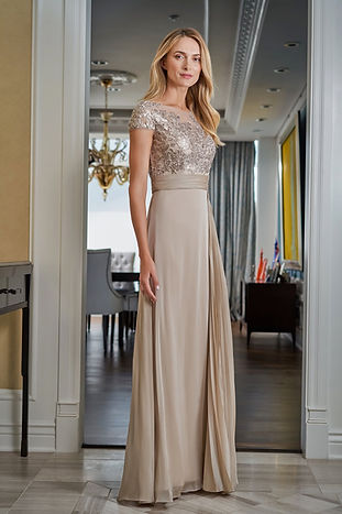 mother-of-the-bride-dresses-J225017-F.jp