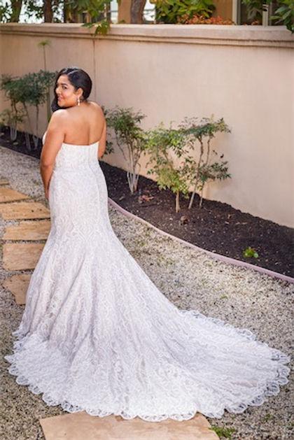 bridal-dresses-T222059N-B_xs.jpg