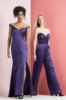 bridesmaid-dresses-P226064-1.jpg