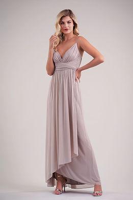 bridesmaid-dresses-L224014-F.jpg