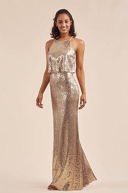 bridesmaid-dresses-B213064-F.jpg