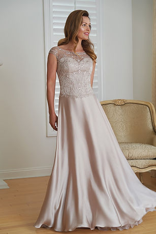 mother-of-the-bride-dresses-K218007-F.jp