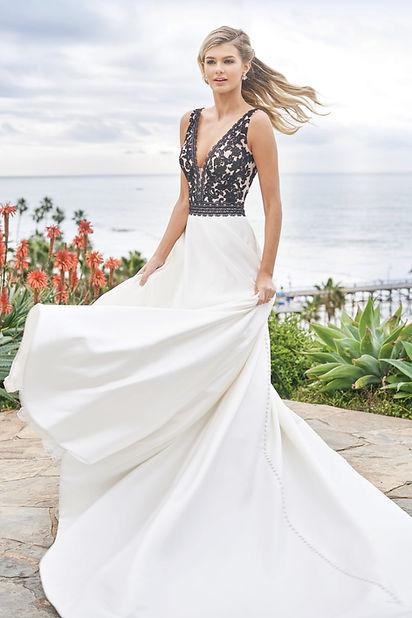 bridal-dresses-F211053-F.jpg