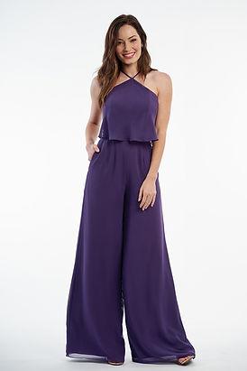 bridesmaid-dresses-P216003-F.jpg