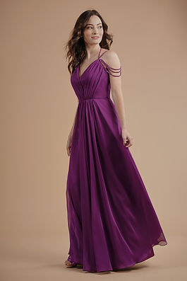 bridesmaid-dresses-L214003-F.jpg