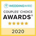 wedding wire small.jpg