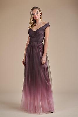 bridesmaid-dresses-L224062-F.jpg