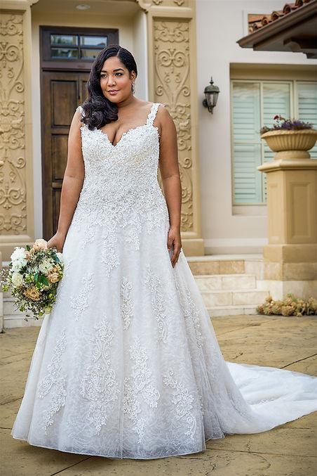bridal-dresses-T222064N-F.jpg