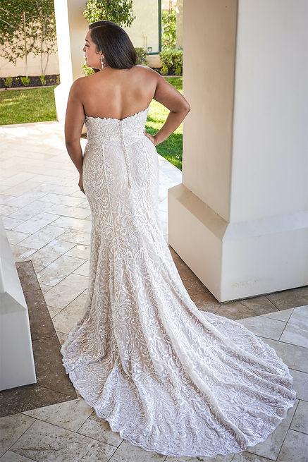 bridal-dresses-F221065N-B.jpg