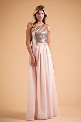 bridesmaid-dresses-B223014-F.jpg