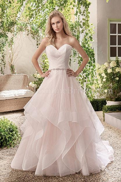 bridal-dresses-F191004-F.jpg