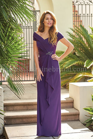 mother-of-the-bride-dresses-J205057-F.jp