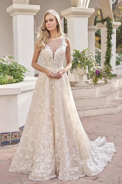 bridal-dresses-T202064-F.jpg