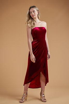 bridesmaid-dresses-B223063-F.jpg