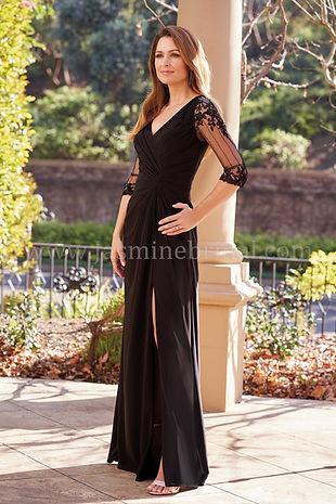 mother-of-the-bride-dresses-K208053-F.jp