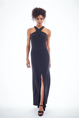 bridesmaid-dresses-P226055-F.jpg
