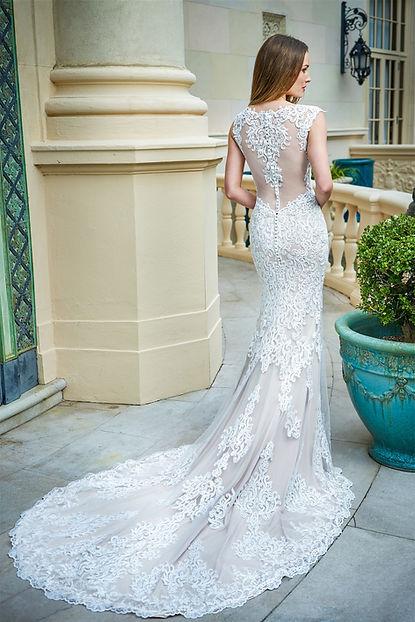 bridal-dresses-T222065-B.jpg