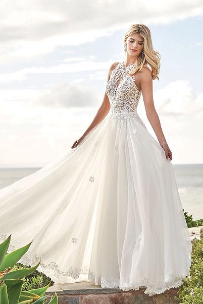 bridal-dresses-F211061-F.jpg