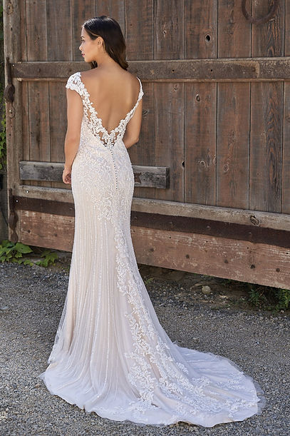 bridal-dresses-T212009-B.jpg