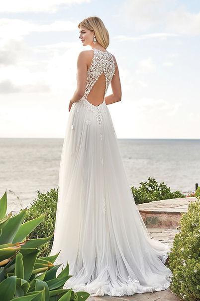 bridal-dresses-F211061-B.jpg