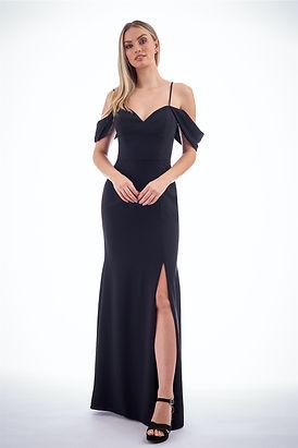 bridesmaid-dresses-P226057-F.jpg