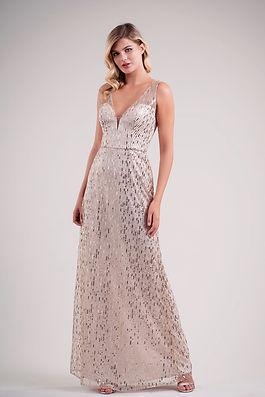 bridesmaid-dresses-L224011-F.jpg