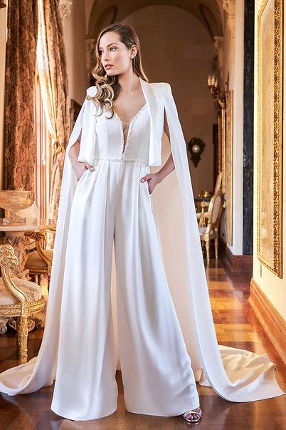 bridal-dresses-T222001A-F.jpg